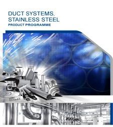 brochure pdf - AISI 304 INOX