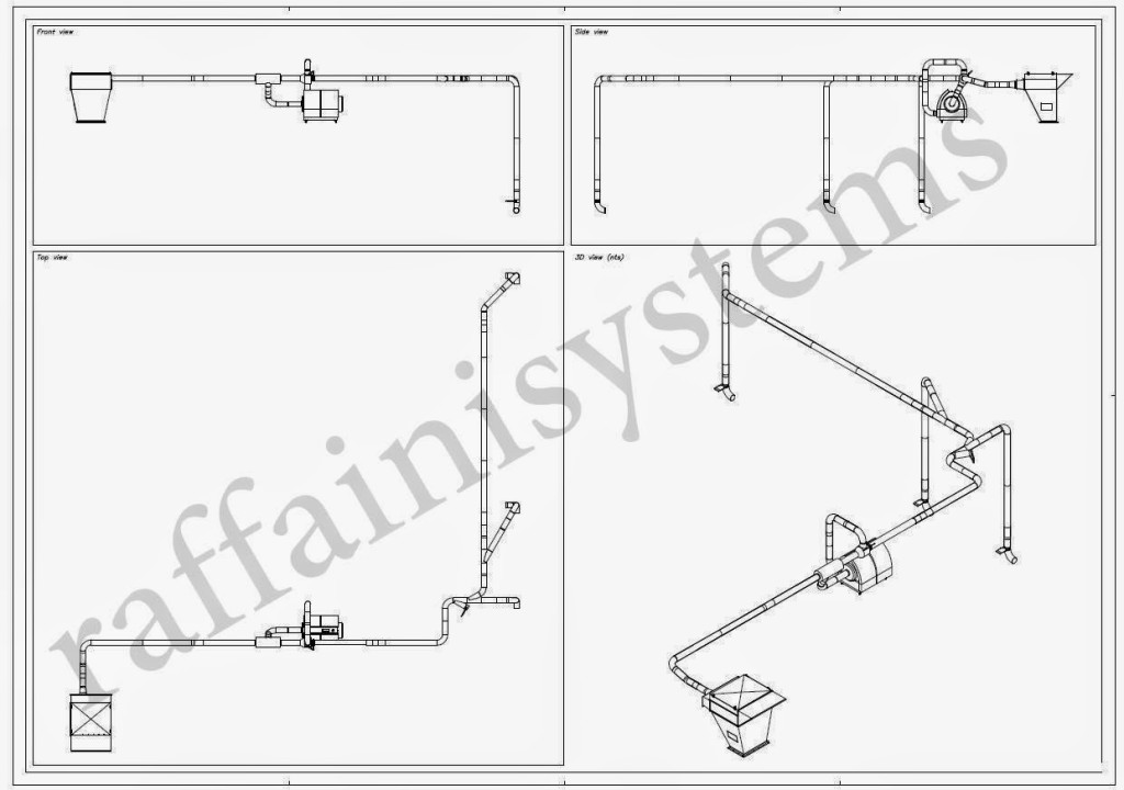 layout-impianto-trasporto-pneumatico-aspirazione-rifili-scarti