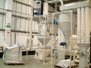 depolveratore-pulizia-granuli-macinati-MULTIEVACUATOR-KIA-ASPIRATOR