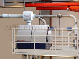 impianti-rifili-Venturi+Multicutter
