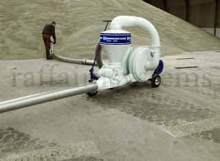 SUC-trasportatore-pneumatico-mobile-elettrico-movimentazione-granuli-flakes
