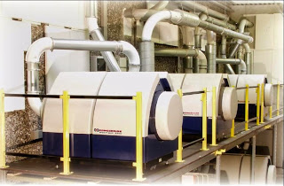 Impianti-aspirazione-trasporto-pneumatico-rifili-scarti-Venturi+AirReturn+rvs