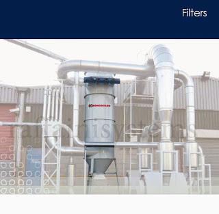 Filtri-polveri-trasporto-pneumatico