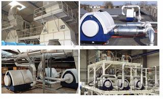 Impianti-aspirazione-trasporto-pneumatico-rifili-carta-plastica-alluminio