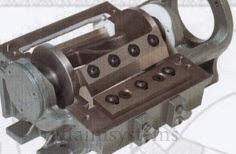 Multicutter-taglio-granulatore-rifili-scarti