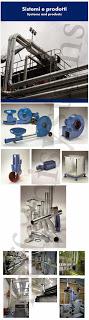 componentistica-impianti-sistemi-trasporto-pneumatico-prodotti-finiti-scarti