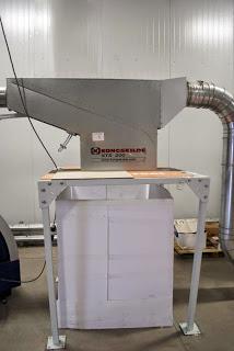 separatore-aria-materiale-statico-rifili