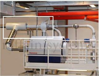 Impianti-aspirazione-trasporto-pneumatico-rifili-scarti-Venturi+AirReturn