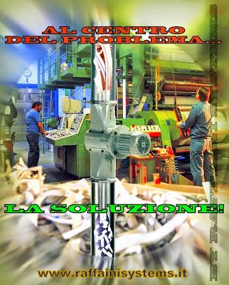 Impianti-aspirazione-taglio-rifili-sistema-Multicutter