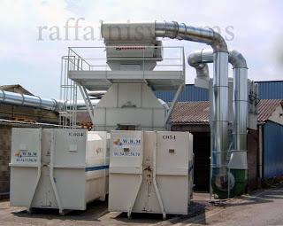 Impianti-aspirazione-trasporto-pneumatico-filtrazione-polveri-sfridi-rifili-cartario-cartotecnico.
