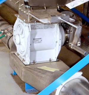 Rotocell-Valvole-Stellari-Rotative-RF-trasporto-pneumatico-dosaggio-granuli-macinati