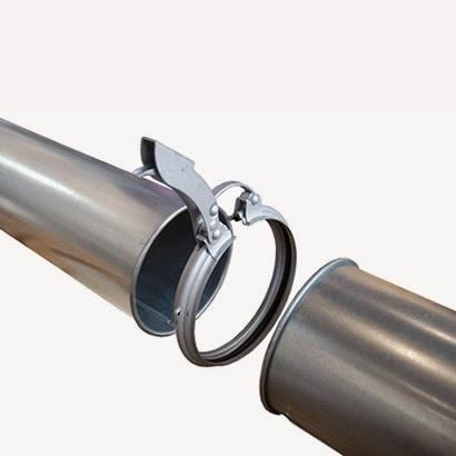 clamp-OK-Morsetti-rapidi-connessione-tubi
