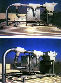 Impianto-aspirazione-rifili-scarti-Venturi-AirReturn