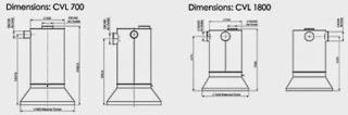 TRASPORTATORE-pneumatico-piccoli-componenti