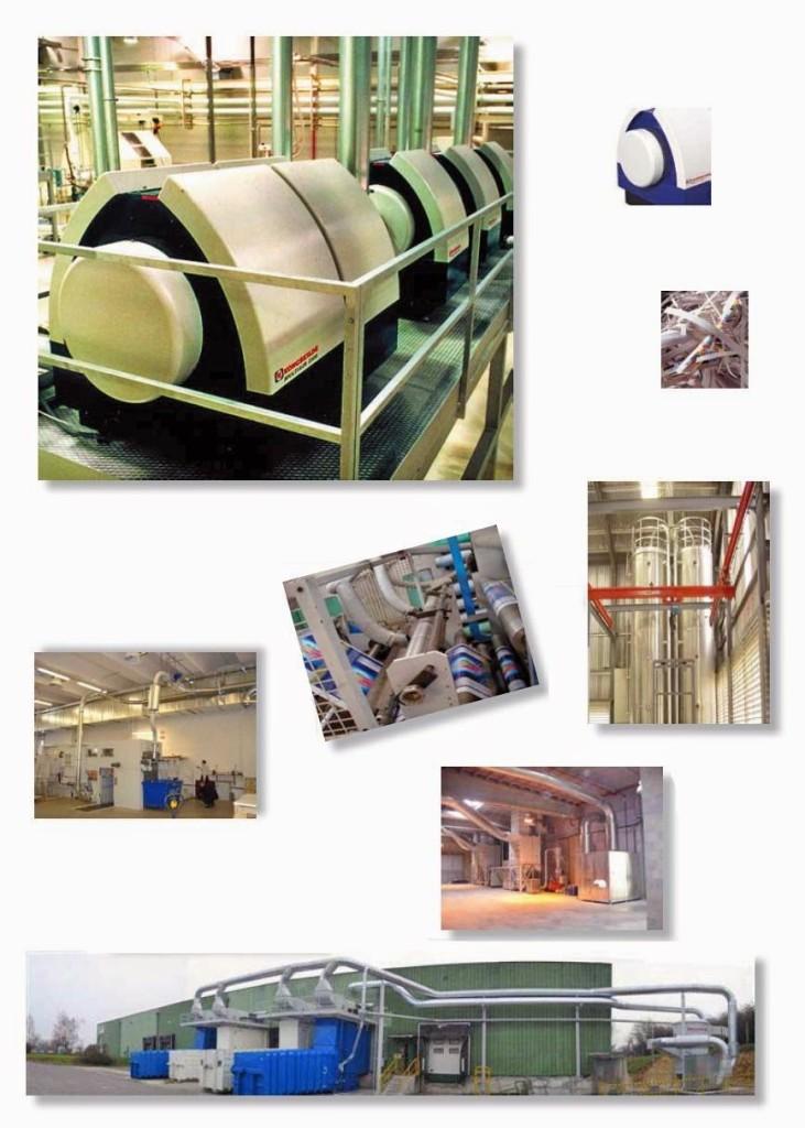 Sistemi-Kongskilde-trasporto-pneumatico-materiali-scarti-lavorazione.