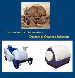 Linea-ventilatori-trasporto-pneumatico-aspirazione-Kongskilde