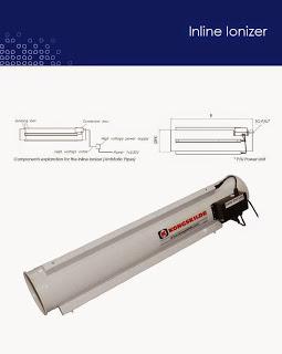 kit-tubo-antistatico-cariche-elettrostatiche-trasporto-pneumatico-rifili-plastici