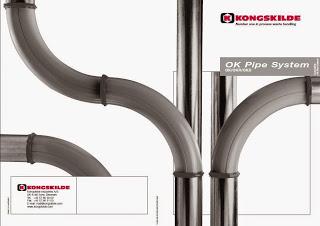brochure pdf - TUBI linea serie OK