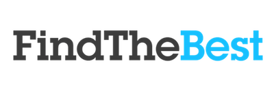 FindTheBest_Logo_RGB