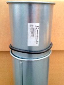 tubo-telescopico-ok160