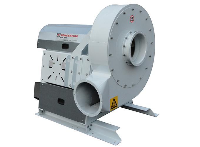 ventilatori-centrifughi-alta-pressione-aspirazione-trasporto-pneumatico