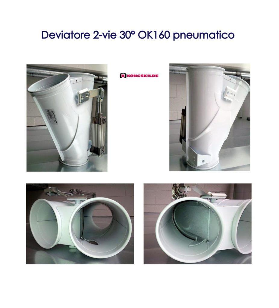deviatore-2-vie-ok160-30-pneumatico