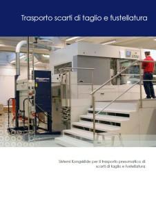 Aspirazione e Trasporto Scarti Fustellatura Bobst - brochure.pdf