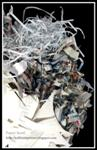 paperhead