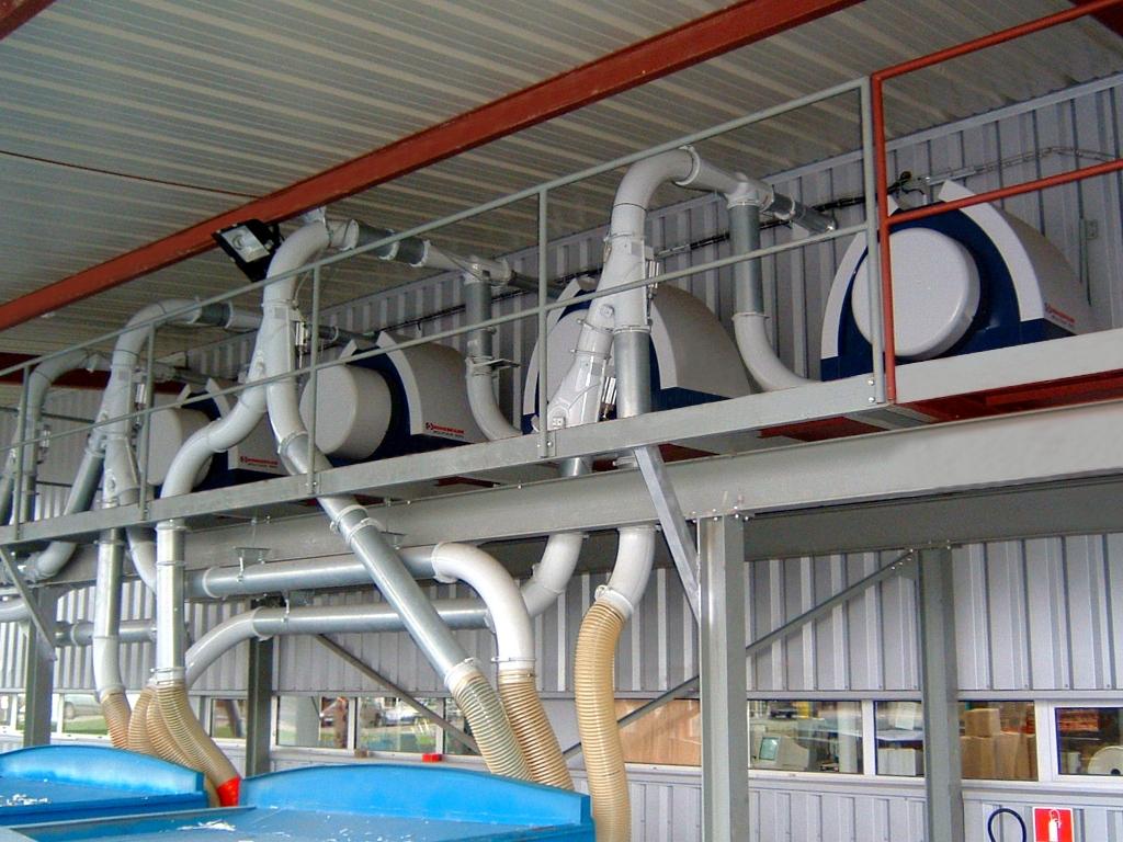 trasporto-pneumatico-ITF-Venturi-ventilatore-insonorizzato-Multiair