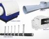 Ventilatore-iniettore-multicutter-rifili
