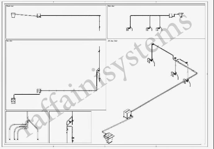 3d sistema aspirarifili