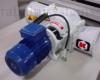 apparato di taglio rifili Multicutter
