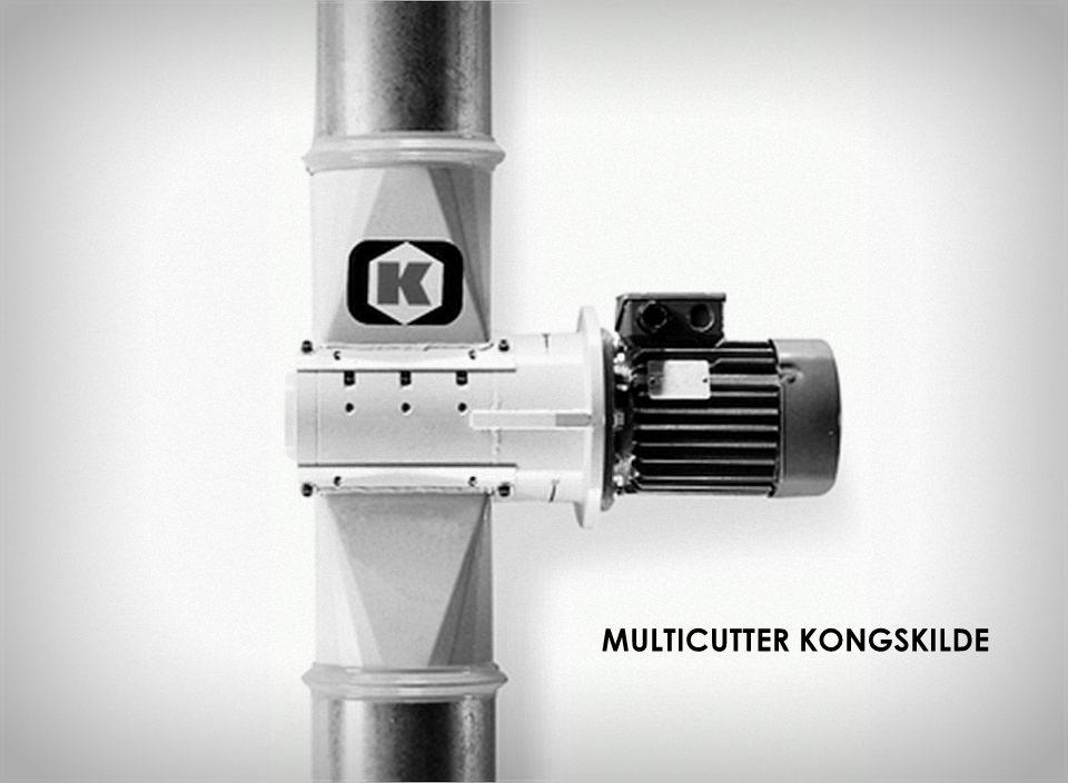 Multicutter_con_motore