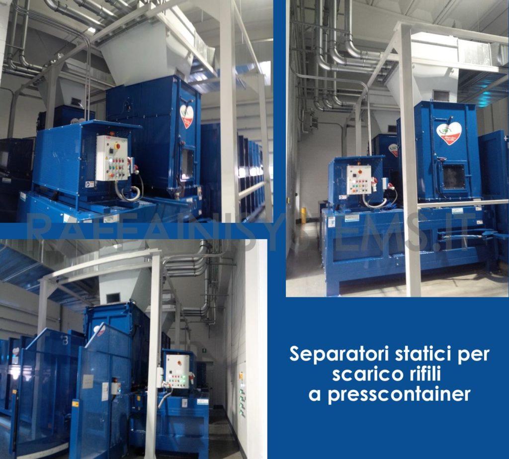 Separatori_rifili_presscontainer