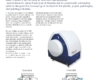 Ventilatori centrifughi Mulltiair